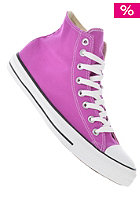 CONVERSE Chuck Taylor All Star Hi purple cactus