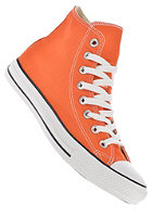 CONVERSE Chuck Taylor All Star Hi Season terracotta