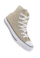 CONVERSE Chuck Taylor All Star Hi simply taupe 