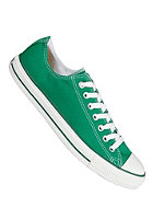 CONVERSE Chuck Taylor All Star Hi Speciality Ox green