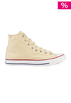 CONVERSE Chuck Taylor All Star Hi white