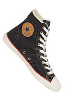 CONVERSE Chuck Taylor All Star Lady Hi Lea beluga