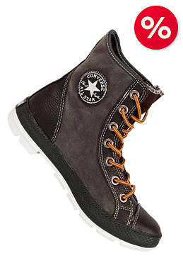 CONVERSE Chuck Taylor All Star Outsider Hi Sue charcoal