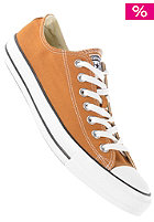 CONVERSE Chuck Taylor All Star Ox buckethorn