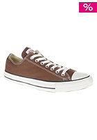 CONVERSE Chuck Taylor All Star Ox Canvas chocolate
