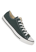 CONVERSE Chuck Taylor All Star OX Canvas pine