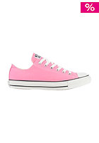 CONVERSE Chuck Taylor All Star Ox Canvas pink