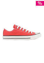 CONVERSE Chuck Taylor All Star Ox Canvas red