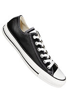 CONVERSE Chuck Taylor All Star Ox Classic Leather black