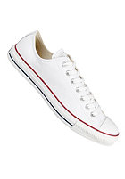 CONVERSE Chuck Taylor All Star Ox Classic Leather white