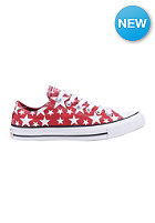 CONVERSE Chuck Taylor All Star Ox days ahead/white