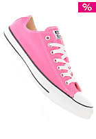 CONVERSE Chuck Taylor All Star OX knockout pink