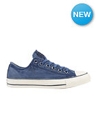 CONVERSE Chuck Taylor All Star Ox midnight hou
