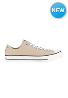 CONVERSE Chuck Taylor All Star Ox papyrus