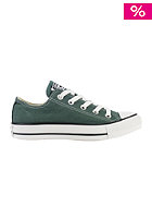 Chuck Taylor All Star Ox pine