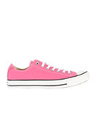 CONVERSE Chuck Taylor All Star Ox pink paper