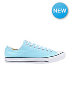 CONVERSE Chuck Taylor All Star Ox poolside
