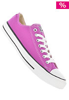 CONVERSE Chuck Taylor All Star OX purple cactus