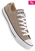 CONVERSE Chuck Taylor All Star OX simply taupe