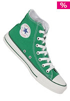 Chuck Taylor All Star Ox Specialty celtic green