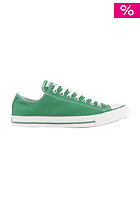 CONVERSE Chuck Taylor All Star Ox Specialty green