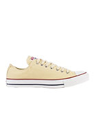 CONVERSE Chuck Taylor All Star OX unbleash white