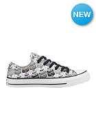 CONVERSE Chuck Taylor All Star Ox white/black/mason