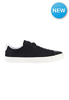 CONVERSE Chuck Taylor All Star Player Ox black