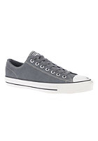 CONVERSE Chuck Taylor All Star Pro Ox admiral/white