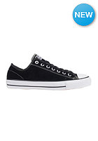 CONVERSE Chuck Taylor All Star Pro Ox black/white