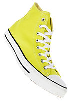 CONVERSE Chuck Taylor All Star Season Hi citronelle