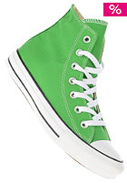 CONVERSE Chuck Taylor All Star Season Hi jungle green
