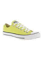 CONVERSE Chuck Taylor All Star Season Ox citronelle