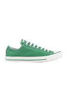 CONVERSE Chuck Taylor All Star Season Ox green