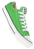 CONVERSE Chuck Taylor All Star Season Ox jungle green