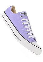 CONVERSE Chuck Taylor All Star Season Ox lavender