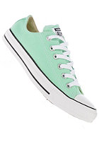 CONVERSE Chuck Taylor All Star Season Ox peppermint