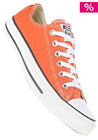 CONVERSE Chuck Taylor All Star Season Ox terracotta