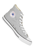 CONVERSE Chuck Taylor All Star Seasonal Hi Canvas mirage grey