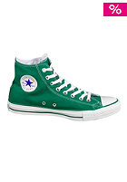 Chuck Taylor All Star Seasonal Hi celtic green