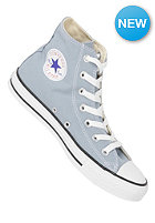 CONVERSE Chuck Taylor All Star Seasonal Hi dusk blue