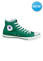 Chuck Taylor All Star Seasonal Hi green