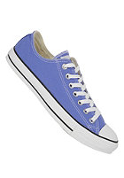 CONVERSE Chuck Taylor All Star Seasonal Ox Canvas b. blue