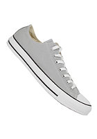 CONVERSE Chuck Taylor All Star Seasonal Ox Canvas mirage grey