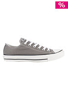 CONVERSE Chuck Taylor All Star Seasonal Ox charcoal