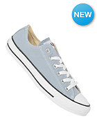 CONVERSE Chuck Taylor All Star Seasonal Ox dusk blue