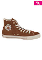 Chuck Taylor All Star Shearling Hi monks robe