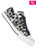 CONVERSE Chuck Taylor All Star Skull Print Ox black/white