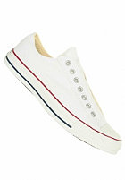 CONVERSE Chuck Taylor All Star Slip On opt. white 