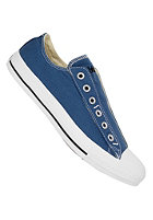 CONVERSE Chuck Taylor All Star Slip Seasonal Ox Canvas a.blue